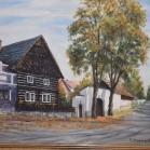 Výročí obce Všeň 2019-06-01 027