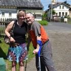 Výročí obce Všeň 2019-06-01 064