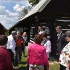 Výročí obce Všeň 2019-06-01 075