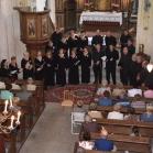 Výročí obce Všeň 2019-06-01 113