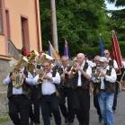 Výročí obce Všeň 2019-06-01 133