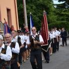 Výročí obce Všeň 2019-06-01 134