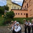 Výročí obce Všeň 2019-06-01 135