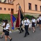 Výročí obce Všeň 2019-06-01 139