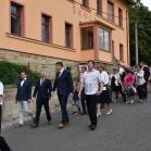 Výročí obce Všeň 2019-06-01 144