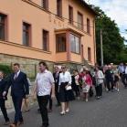 Výročí obce Všeň 2019-06-01 145