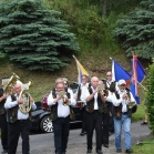 Výročí obce Všeň 2019-06-01 146