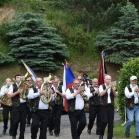Výročí obce Všeň 2019-06-01 147