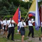 Výročí obce Všeň 2019-06-01 152