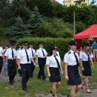 Výročí obce Všeň 2019-06-01 154