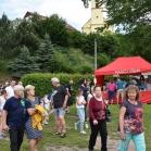 Výročí obce Všeň 2019-06-01 159