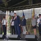 Výročí obce Všeň 2019-06-01 167