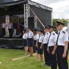 Výročí obce Všeň 2019-06-01 171