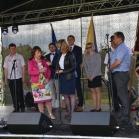 Výročí obce Všeň 2019-06-01 175