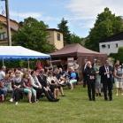 Výročí obce Všeň 2019-06-01 176