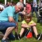 Výročí obce Všeň 2019-06-01 189