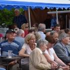 Výročí obce Všeň 2019-06-01 198