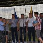 Výročí obce Všeň 2019-06-01 215