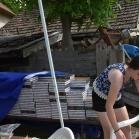 Výročí obce Všeň 2019-06-01 216