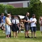 Výročí obce Všeň 2019-06-01 233