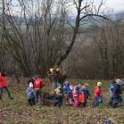 Děti sází stromy 2019-11-28 006