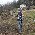 Děti sází stromy 2019-11-28 012