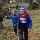 Děti sází stromy 2019-11-28 029