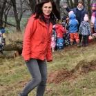 Děti sází stromy 2019-11-28 038