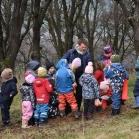 Děti sází stromy 2019-11-28 039