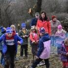 Děti sází stromy 2019-11-28 048