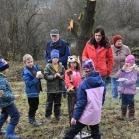 Děti sází stromy 2019-11-28 050