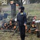 Děti sází stromy 2019-11-28 053
