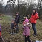 Děti sází stromy 2019-11-28 072