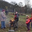 Děti sází stromy 2019-11-28 081