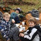 Děti sází stromy 2019-11-28 094