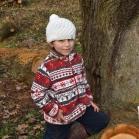 Děti sází stromy 2019-11-28 103