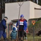 Děti sází stromy 2019-11-28 109