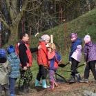 Děti sází stromy 2019-11-28 117
