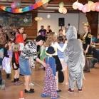 Dětský karneval 2019-03-17 001