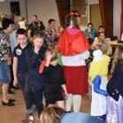 Dětský karneval 2019-03-17 003