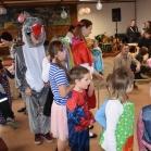 Dětský karneval 2019-03-17 006