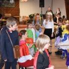 Dětský karneval 2019-03-17 010