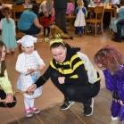 Dětský karneval 2019-03-17 020
