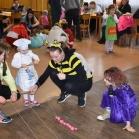 Dětský karneval 2019-03-17 021