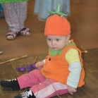 Dětský karneval 2019-03-17 025