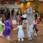 Dětský karneval 2019-03-17 028