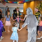 Dětský karneval 2019-03-17 029