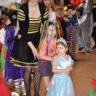 Dětský karneval 2019-03-17 033