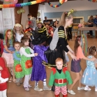 Dětský karneval 2019-03-17 034