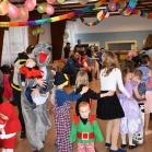 Dětský karneval 2019-03-17 036